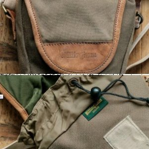 Bag for X100S