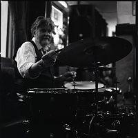 Dave Ferra