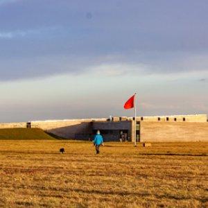 Culloden Moor Battlefield_Ross Mackenzie.jpg