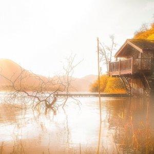 Ullswater,
