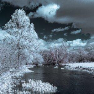 River Meon 720nm ir.jpg