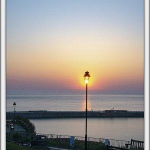 Sun rise lamp.jpg