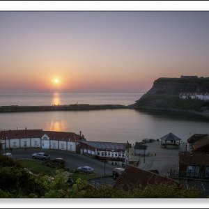 whitby harbour sunrise.jpg