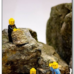 lego rock.jpg