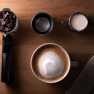 Coffee Close Up (1).jpg