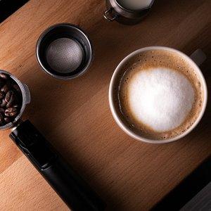 Coffee Close Up (2).jpg