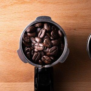 Coffee Close Up (3).jpg