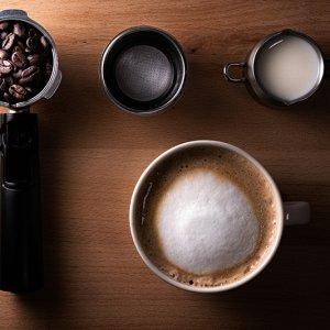 Coffee Close Up (4).jpg