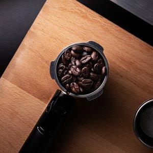 Coffee Close Up (5).jpg