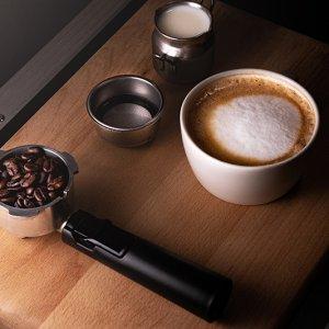 Coffee Close Up (6).jpg