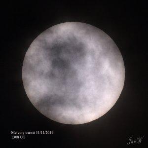 Mercury transit 191111 1308.jpg
