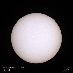 Mercury transit 191111 1514.jpg