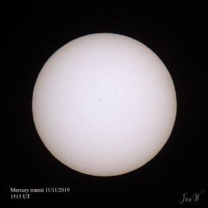 Mercury transit 191111 1515.jpg