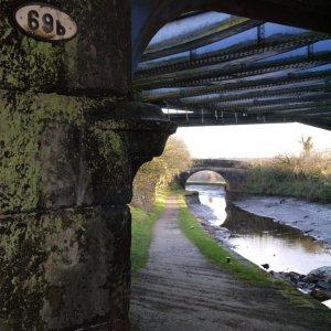 bridge69b.jpg