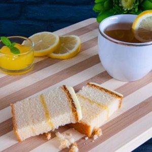 Lemon  order often day