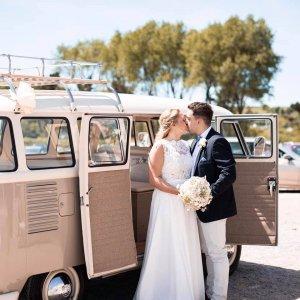 wedding photographer bridgend alexander lewis photography