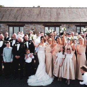best wedding photographer bridgend.jpg