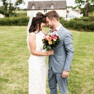 wedding photographer best reviews.jpg