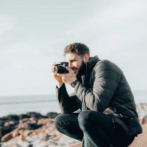 Alexander lewis photography | wedding photographer bridgend