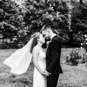 wedding photographer bridgend.jpg