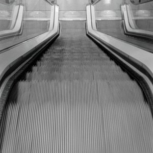 Escalator symmetry.jpg